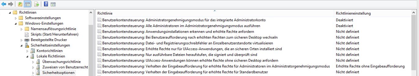 You Don T Have Permission To Access This Folder Kein