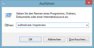 01-outlook-nopreview