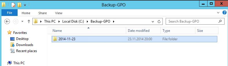 backgpo02