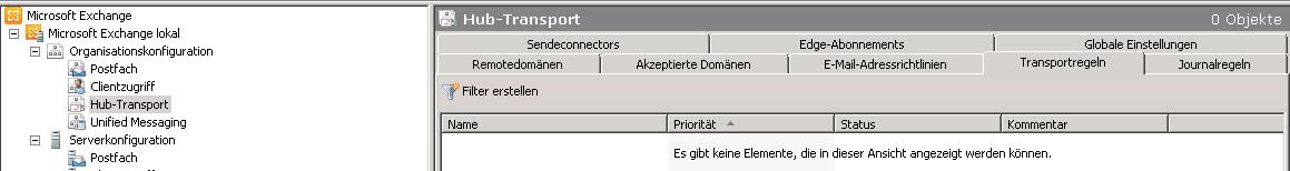uninstall-Antispam05