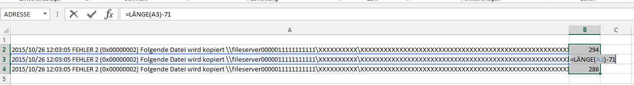 robocopy-error-log