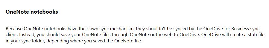 OneDrive Business KFM Known Folder Move without GPOs via Powershell