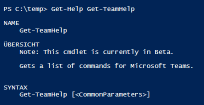Windows powershell scripting tutorial for beginners.