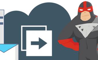 Office 365 E-Mail Attacke Weiterleitung über Posteingangsregel